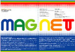 MAGNET01 / January.2003
