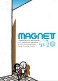MAGNET04 / July&August.2003
