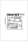MAGNET15 / February & March 2006